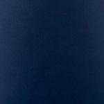 Velluto Blu Navy