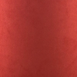 Velluto Rosso