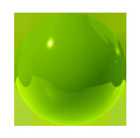 Verde Acido
