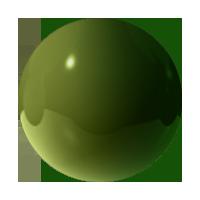 oliva-bosco