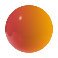 rosso-arancio