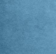 Velluto Azzurro Capri