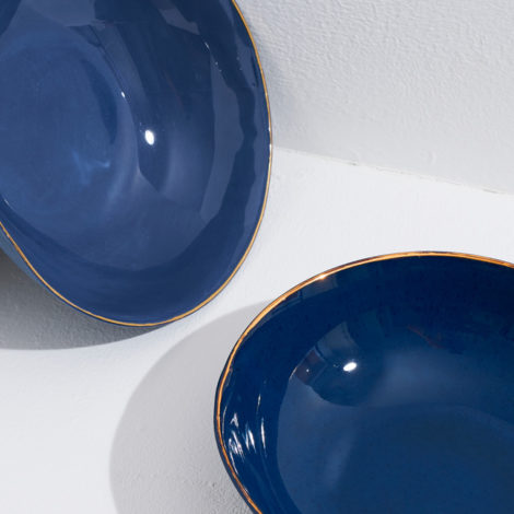 blunotteciotole-tavola-ricciocaprese-design-produzioneartigianale.capri6