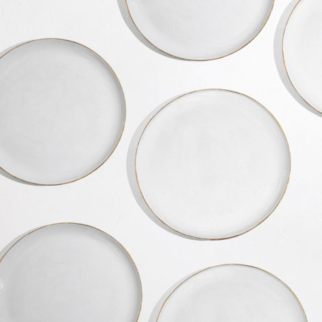dettaglio-tavola-piattopiano-ricciocaprese-produzioneartigianale-capri3
